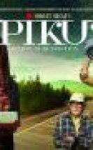 Piku 2015 Türkçe Altyazılı İzle
