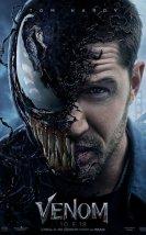Venom Türkçe Dublaj & Altyazı Full HD izle