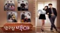Apgujeong Midnight Sun 129.Bölüm