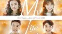 Bravo My Life 35 ve 36. Bölüm