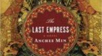 The Last Empress 33 ve 34. Bölüm