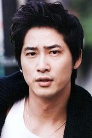 Kang Ji-hwan