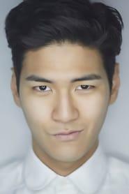 Kim Hyun-joon