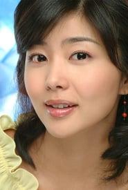 Park Sol-mi